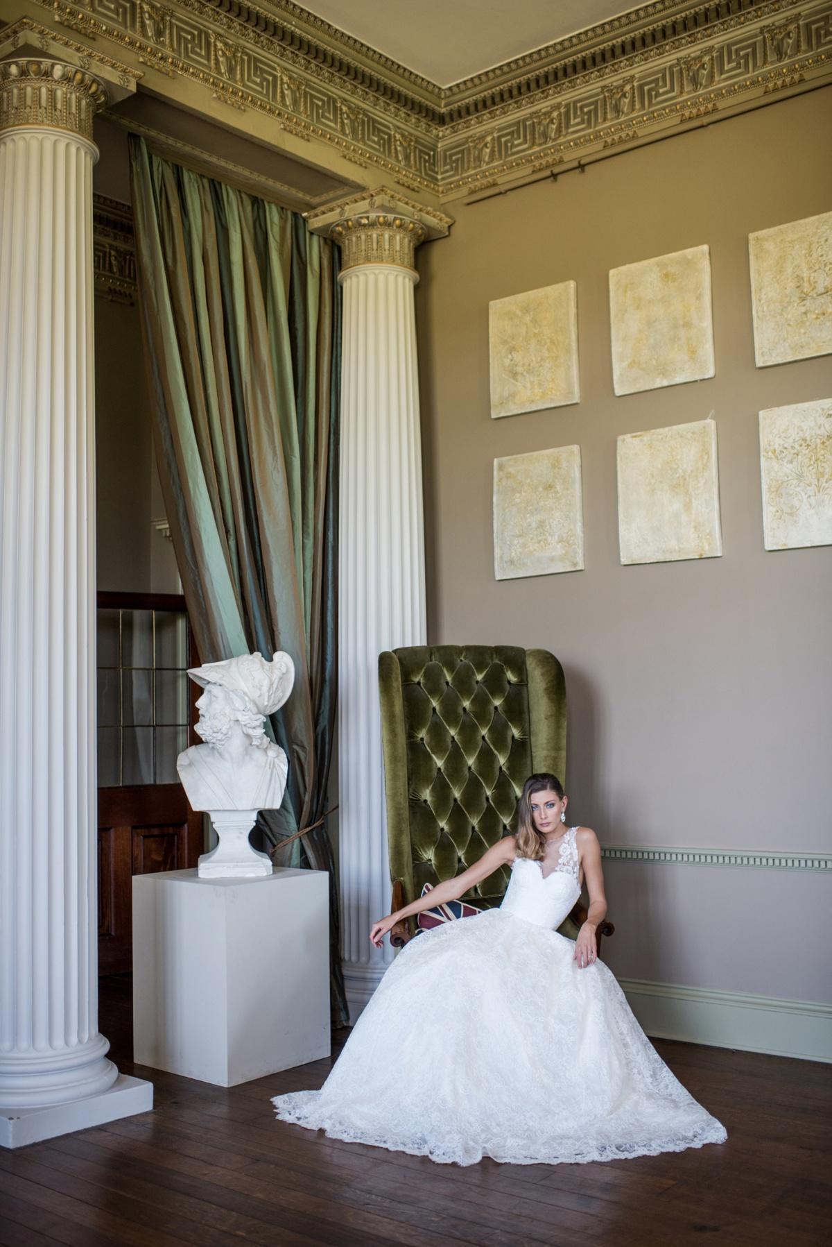 Caroline Castigliano x Howsham Hall (c) Jane Beadnell Photography (11)