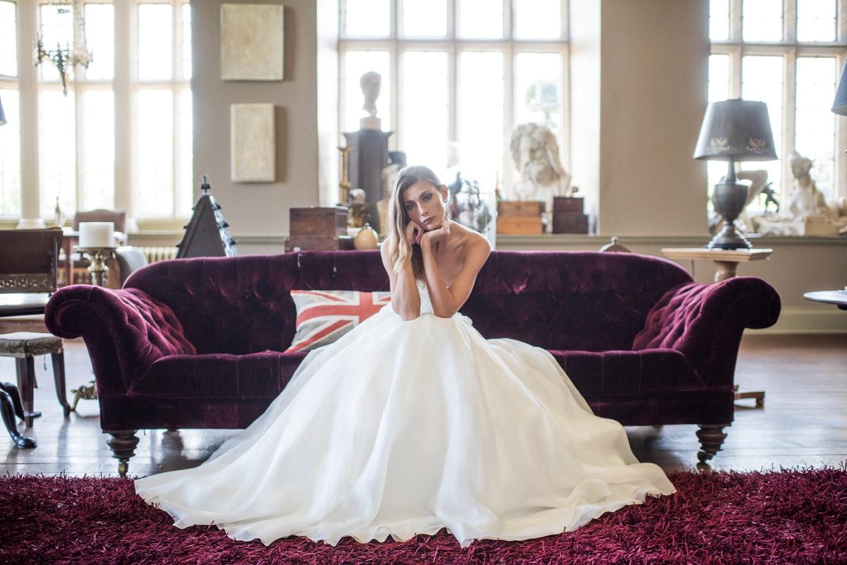 Caroline Castigliano x Howsham Hall (c) Jane Beadnell Photography (14)