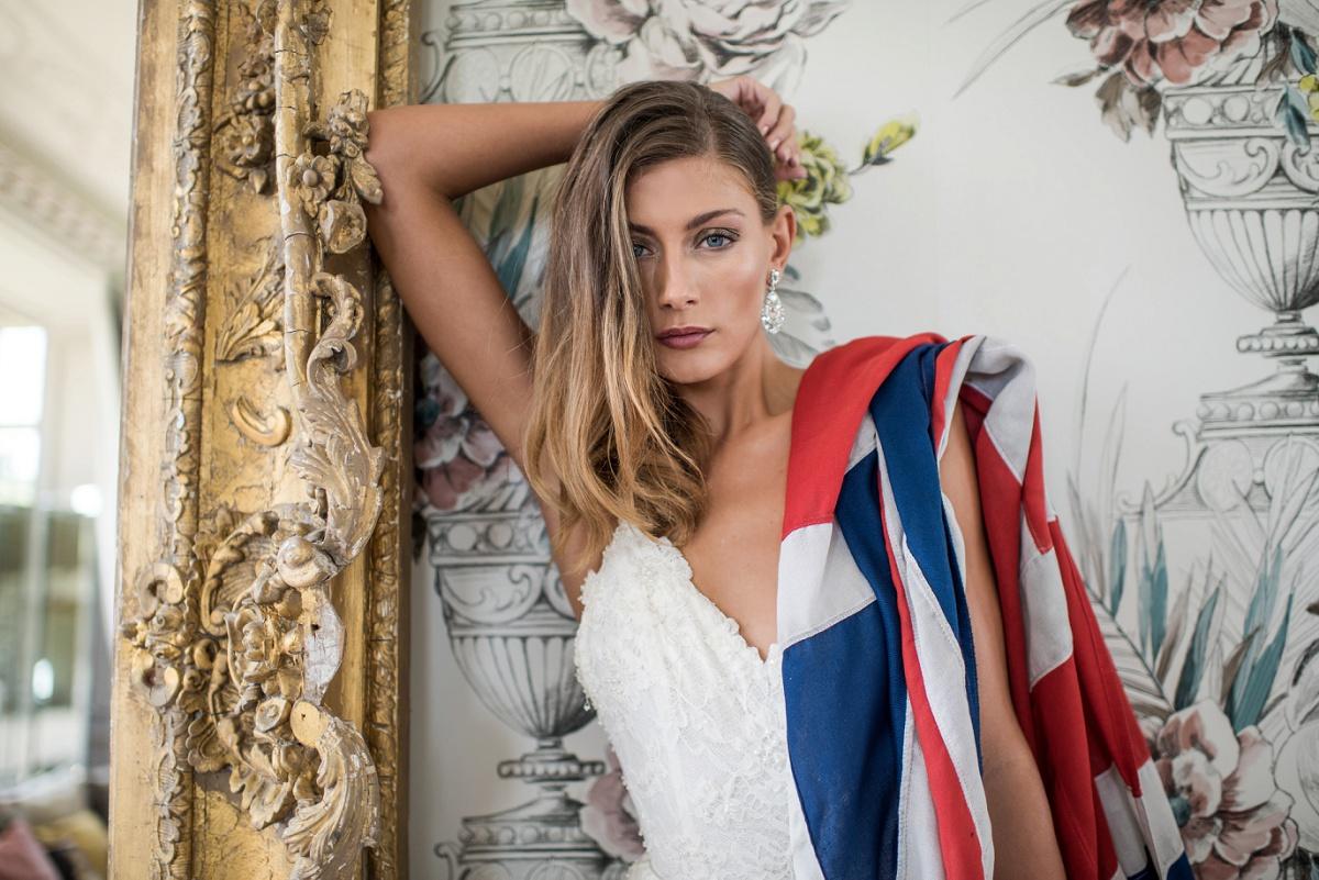 Caroline Castigliano x Howsham Hall (c) Jane Beadnell Photography (4)