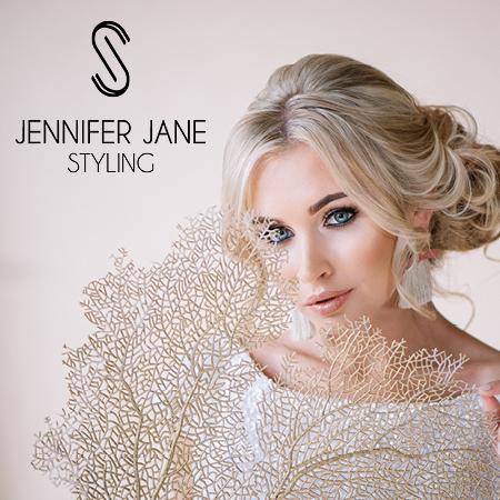 Jennifer Jane Styling