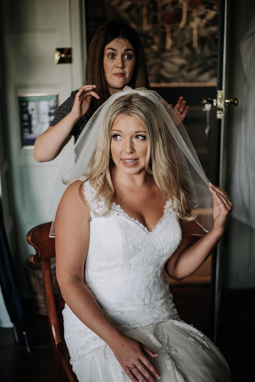 A Glamorous Wedding at The Highfield House (c) Kazooieloki Photography (14)