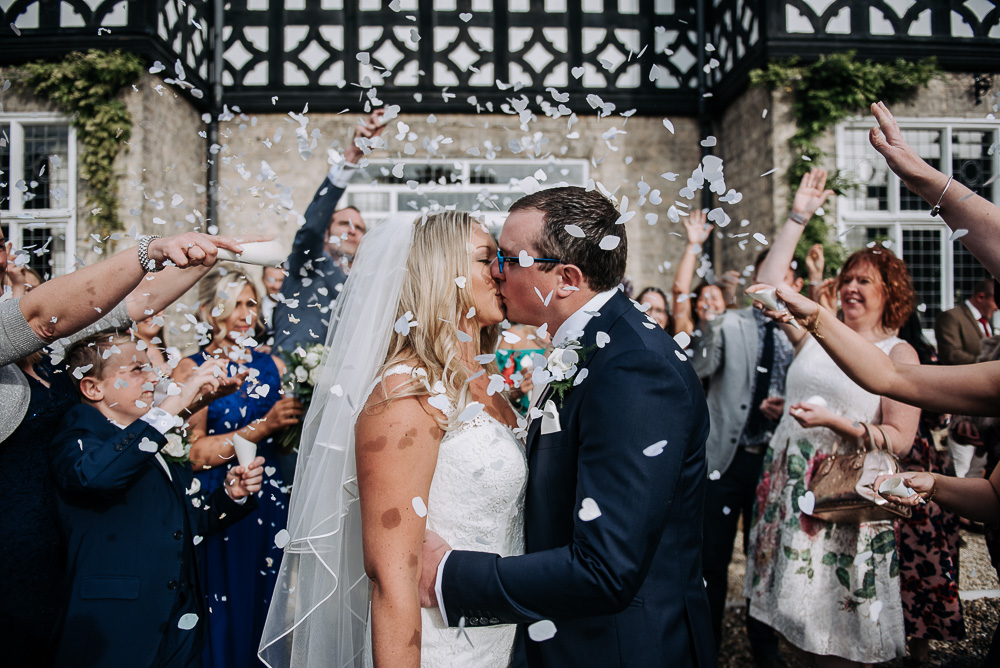 A Glamorous Wedding at The Highfield House (c) Kazooieloki Photography (24)