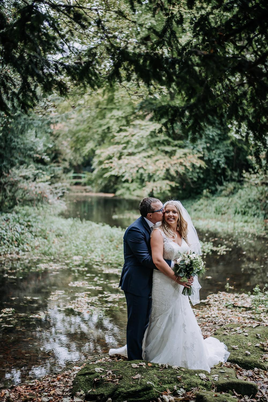 A Glamorous Wedding at The Highfield House (c) Kazooieloki Photography (37)