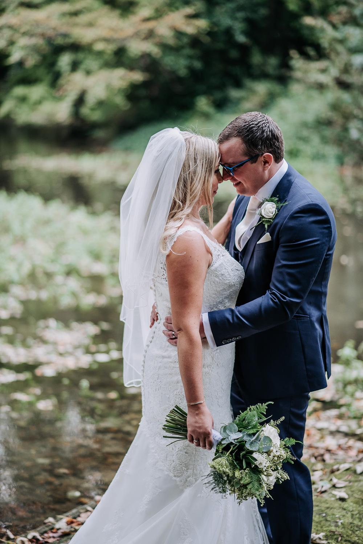 A Glamorous Wedding at The Highfield House (c) Kazooieloki Photography (38)