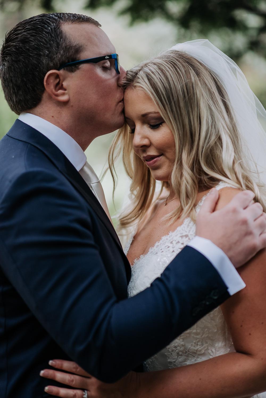 A Glamorous Wedding at The Highfield House (c) Kazooieloki Photography (39)