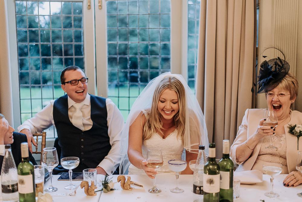 A Glamorous Wedding at The Highfield House (c) Kazooieloki Photography (44)