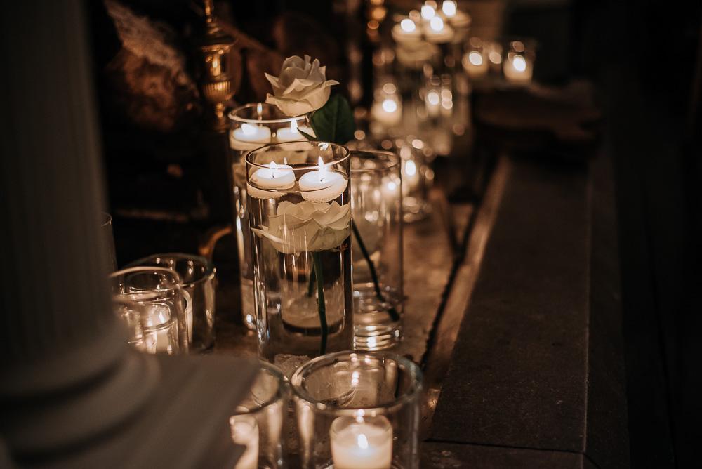 A Glamorous Wedding at The Highfield House (c) Kazooieloki Photography (47)
