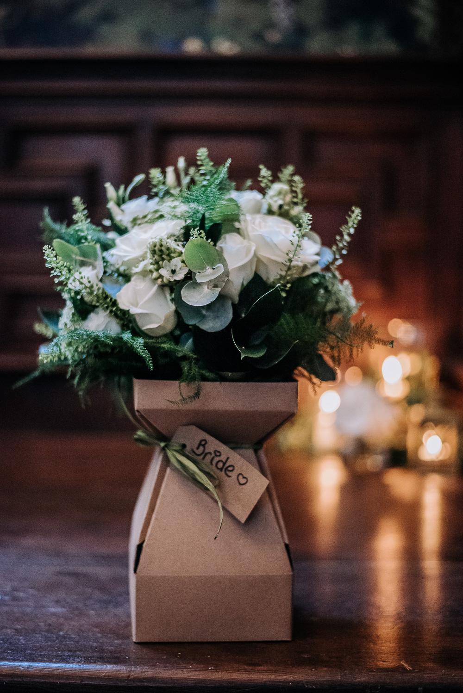 A Glamorous Wedding at The Highfield House (c) Kazooieloki Photography (5)