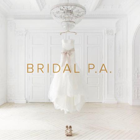 Bridal P.A.