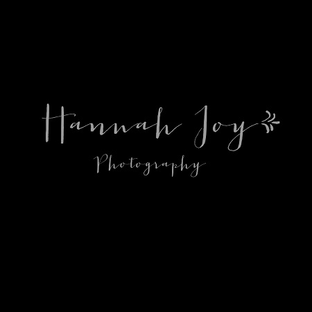 Hannah Joy Photography