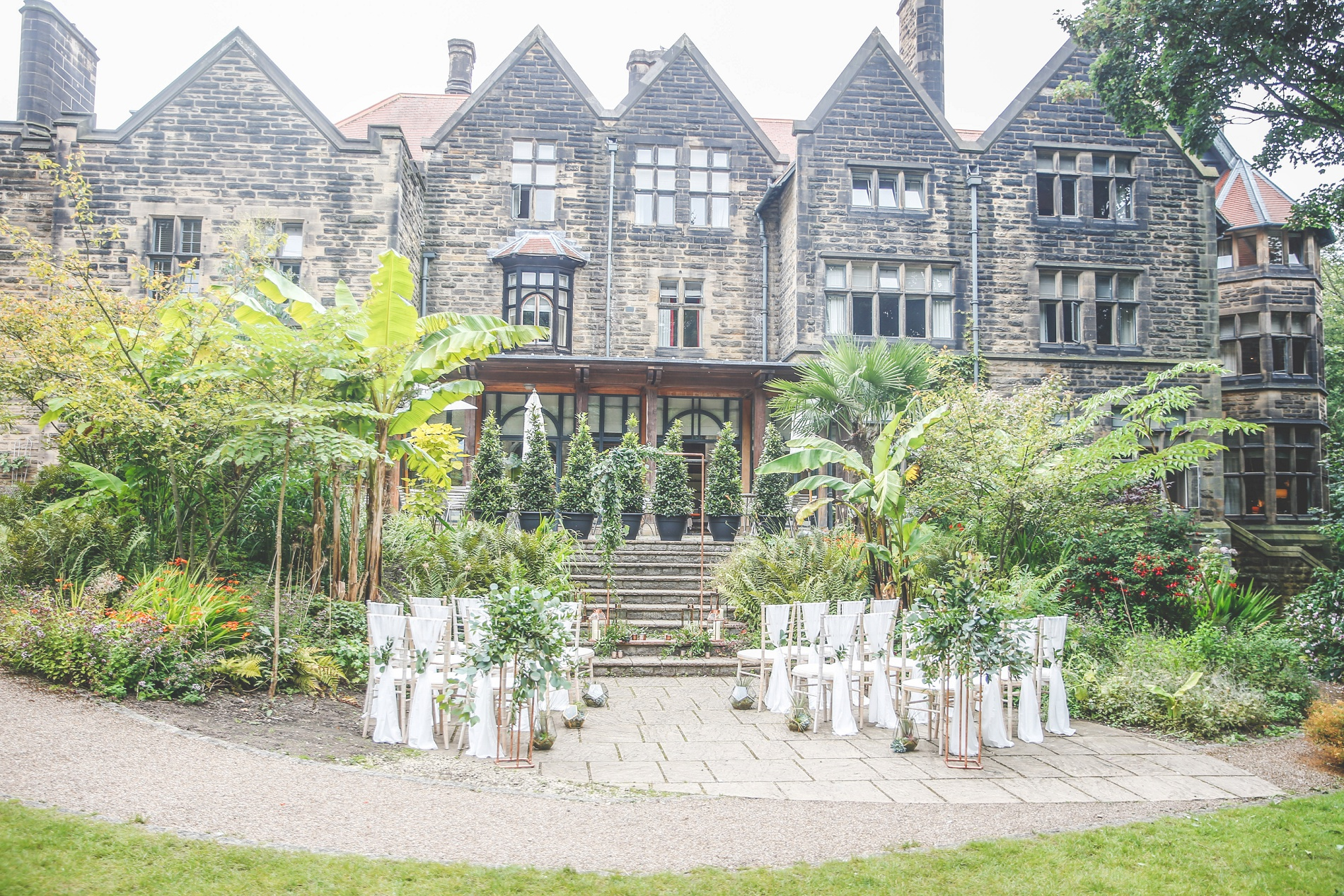 Jesmond Dene House (c) Sean Elliott Photography (12)