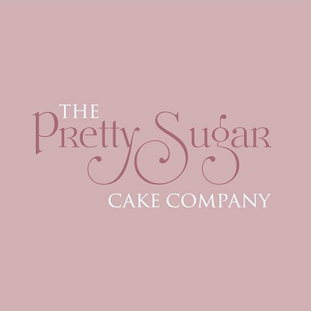 The Pretty Sugar Cake Company