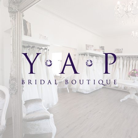 Y.A.P. Bridal Boutique
