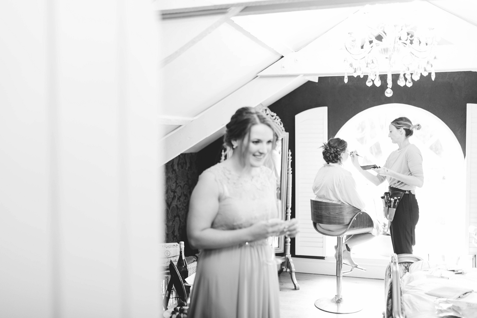 A Boho Wedding at Woodhill Hall (c) Matt Ethan (12)