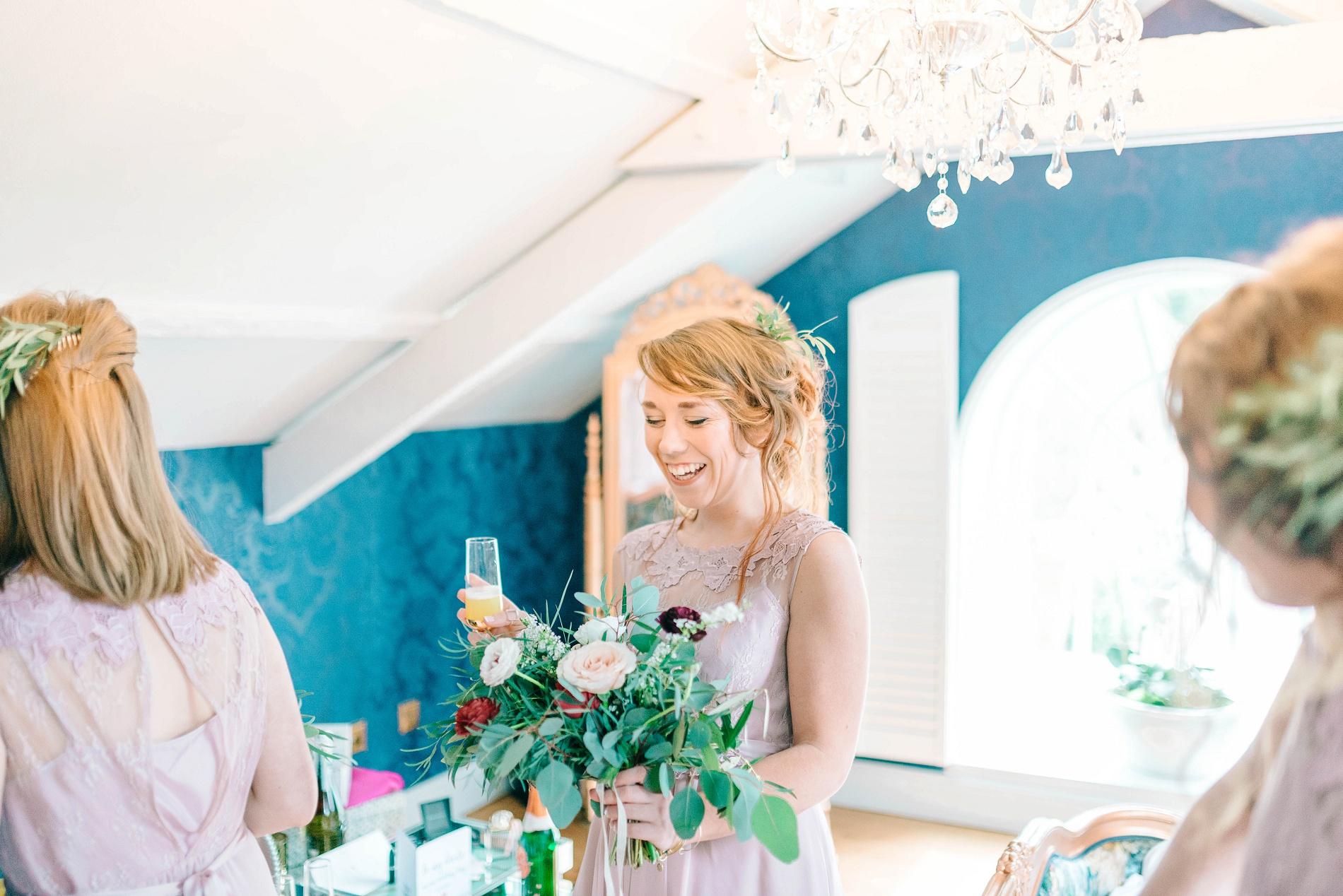 A Boho Wedding at Woodhill Hall (c) Matt Ethan (16)