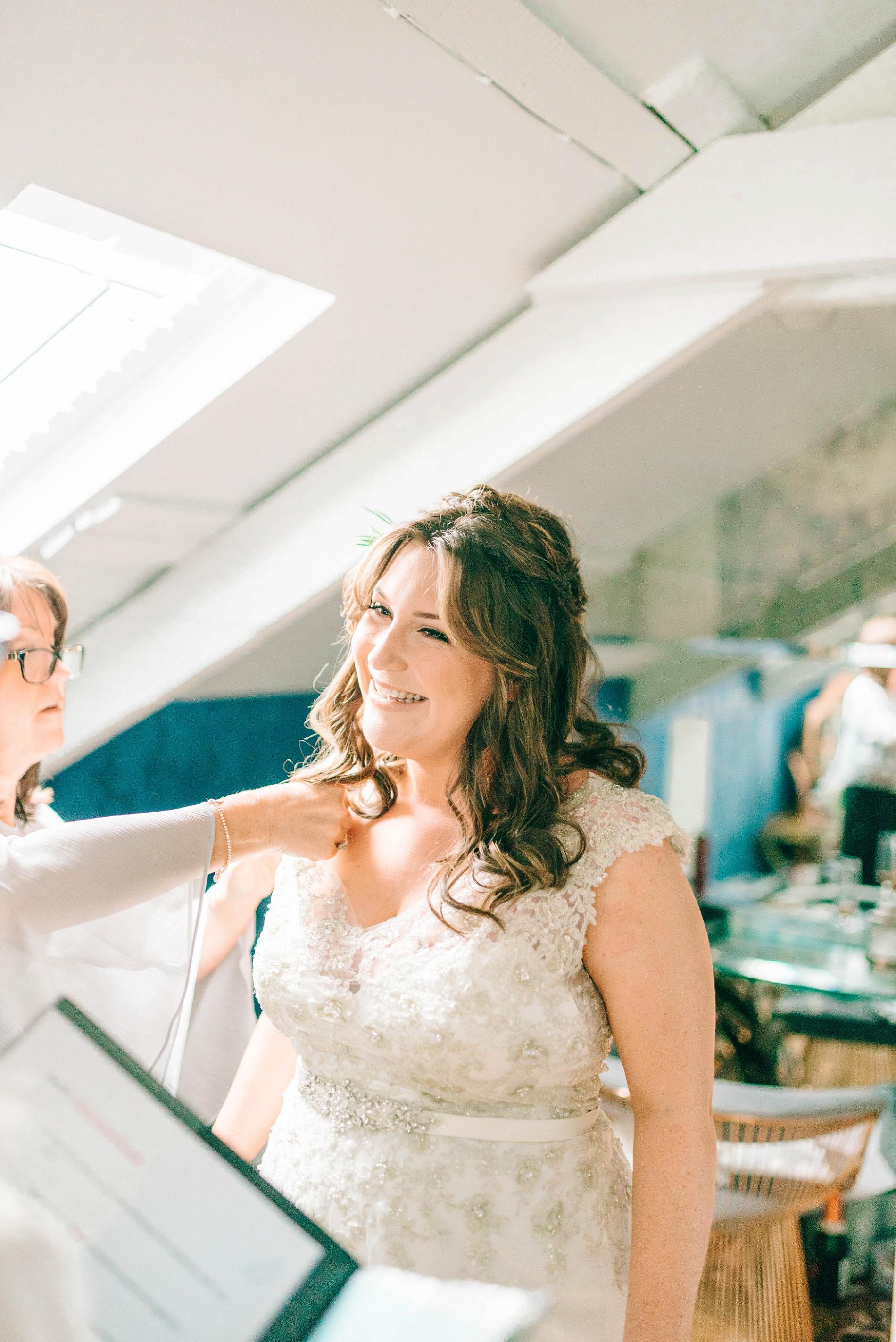 A Boho Wedding at Woodhill Hall (c) Matt Ethan (20)