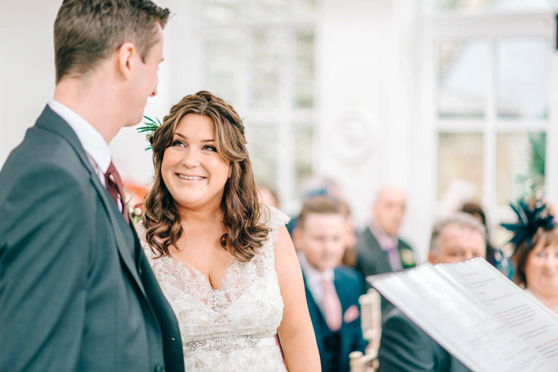 A Boho Wedding at Woodhill Hall (c) Matt Ethan (30)