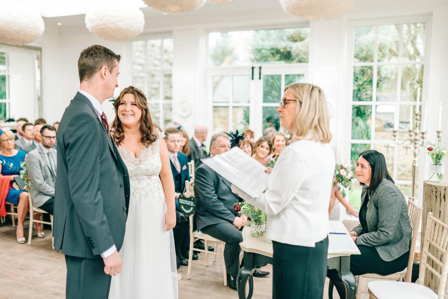 A Boho Wedding at Woodhill Hall (c) Matt Ethan (31)