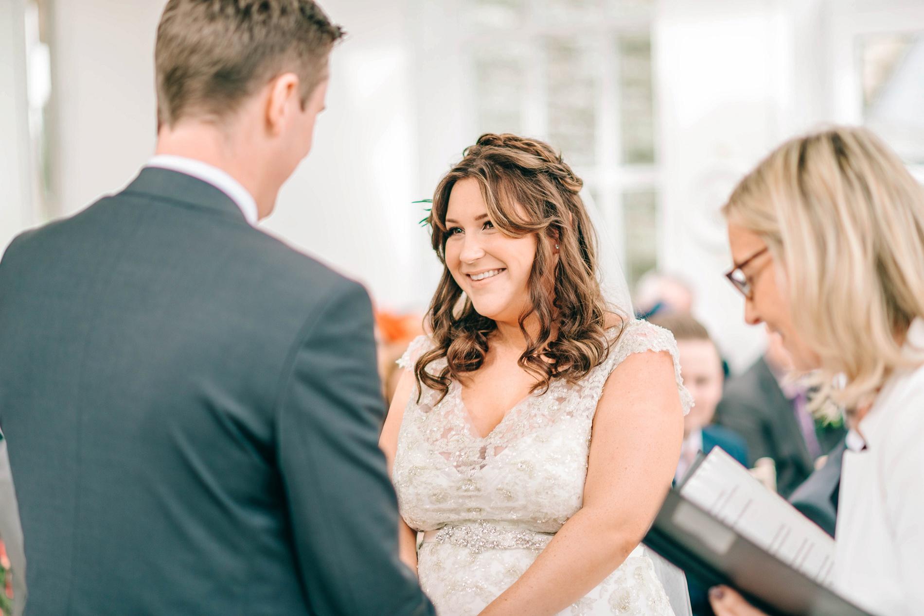 A Boho Wedding at Woodhill Hall (c) Matt Ethan (33)