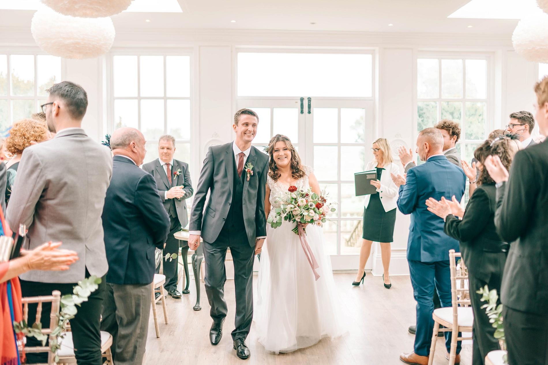 A Boho Wedding at Woodhill Hall (c) Matt Ethan (38)
