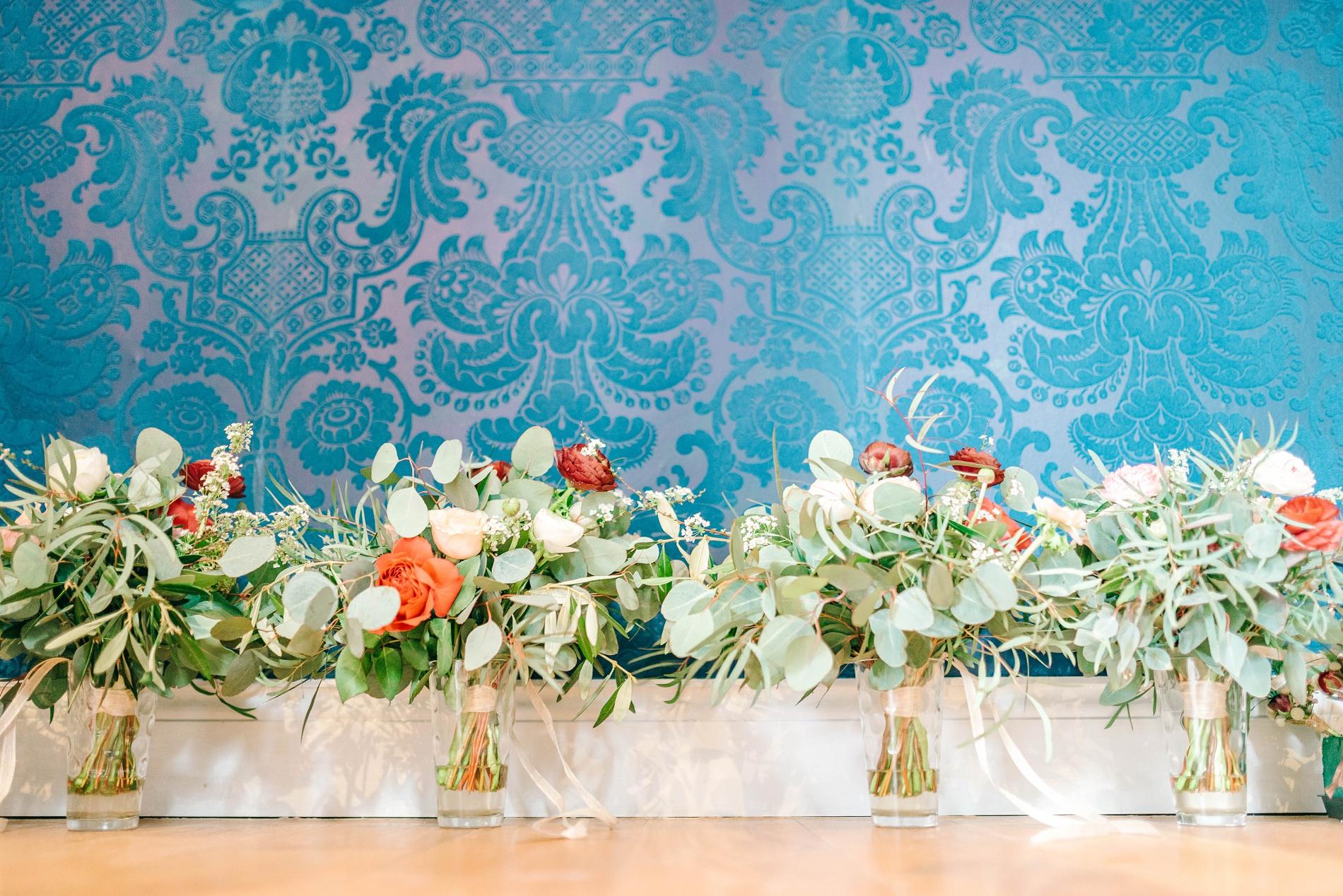 A Boho Wedding at Woodhill Hall (c) Matt Ethan (4)