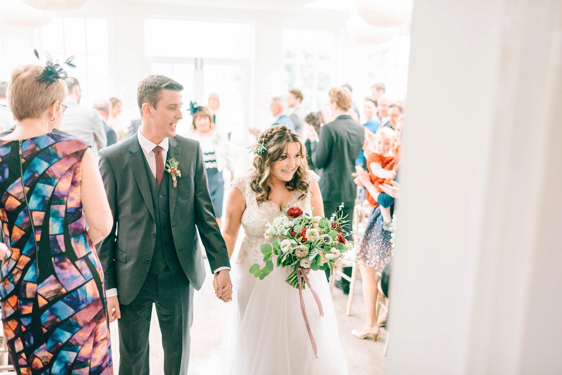 A Boho Wedding at Woodhill Hall (c) Matt Ethan (40)