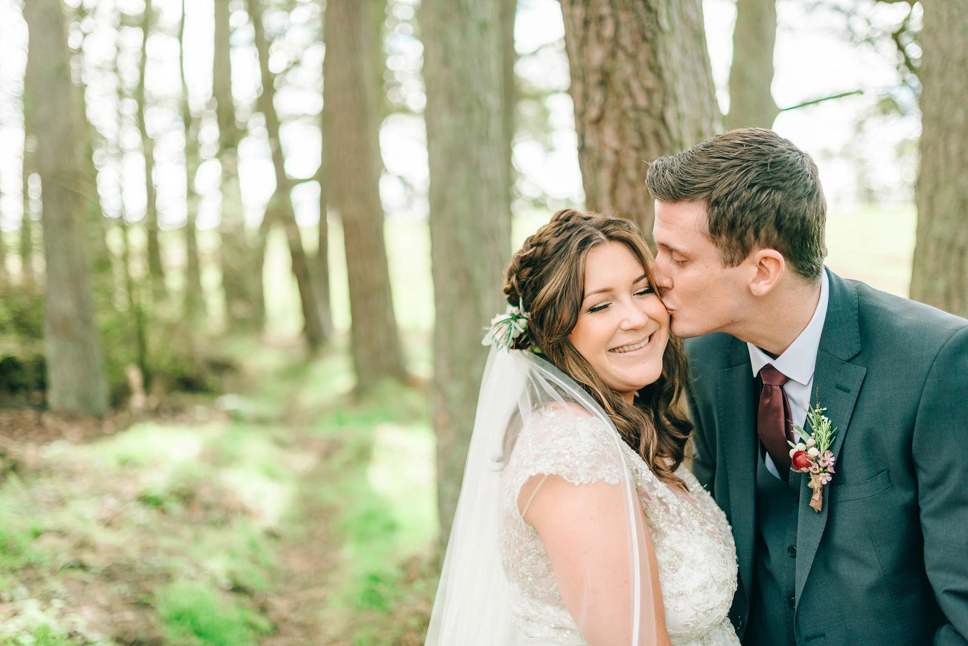 A Boho Wedding at Woodhill Hall (c) Matt Ethan (56)