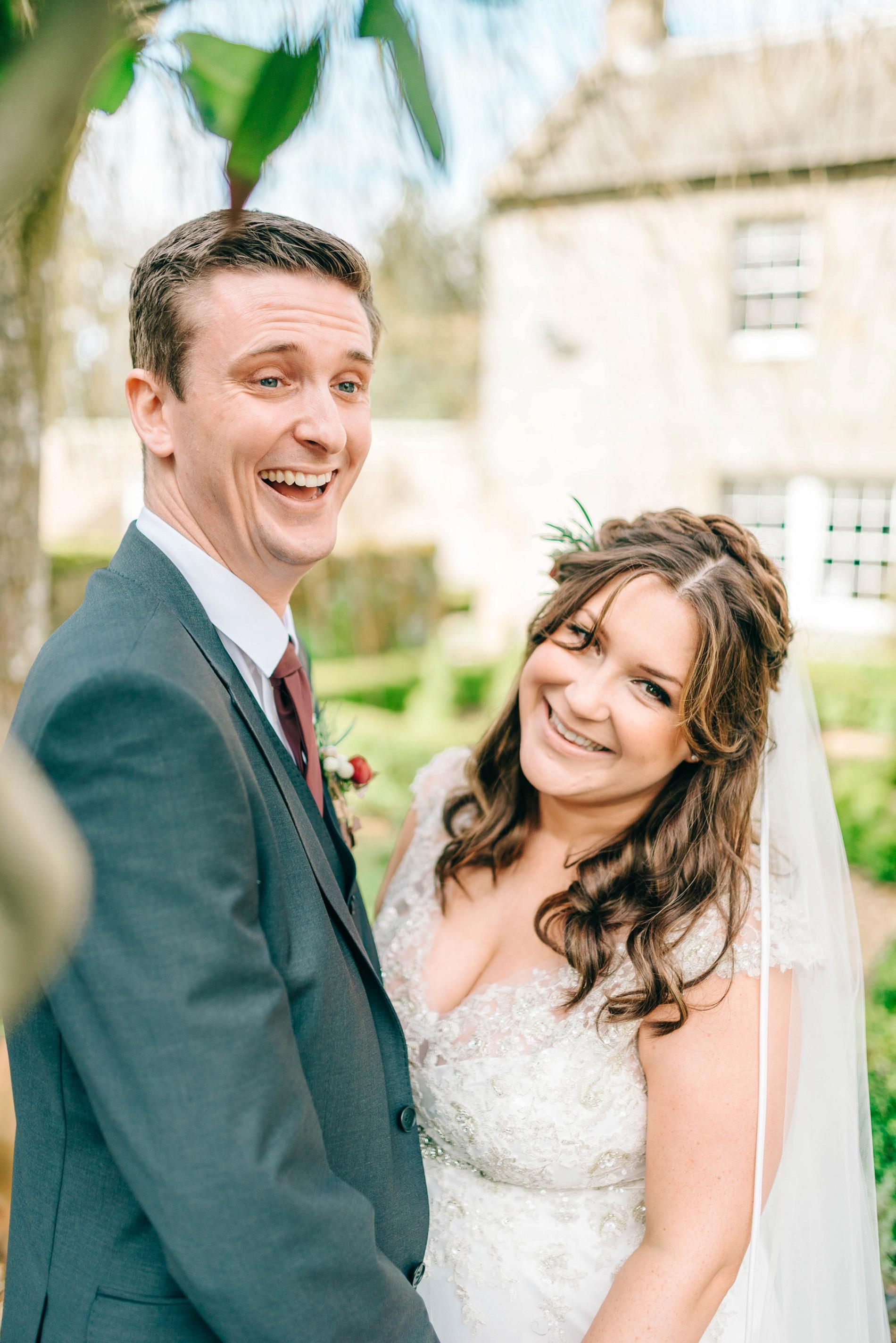 A Boho Wedding at Woodhill Hall (c) Matt Ethan (57)