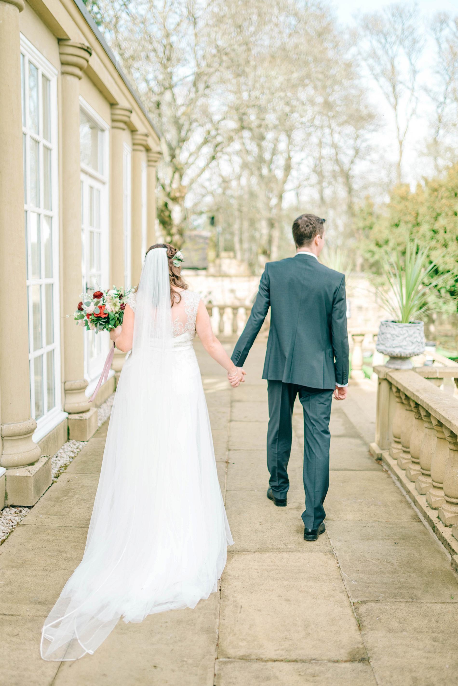 A Boho Wedding at Woodhill Hall (c) Matt Ethan (58)