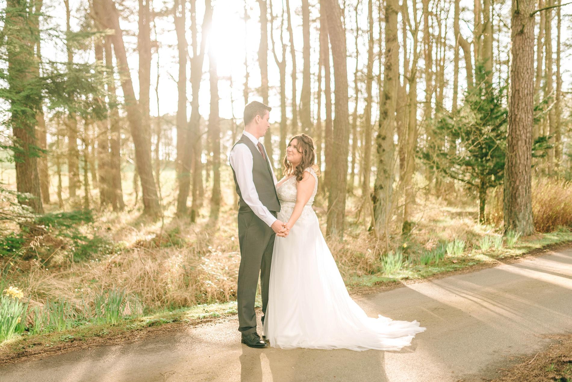 A Boho Wedding at Woodhill Hall (c) Matt Ethan (92)