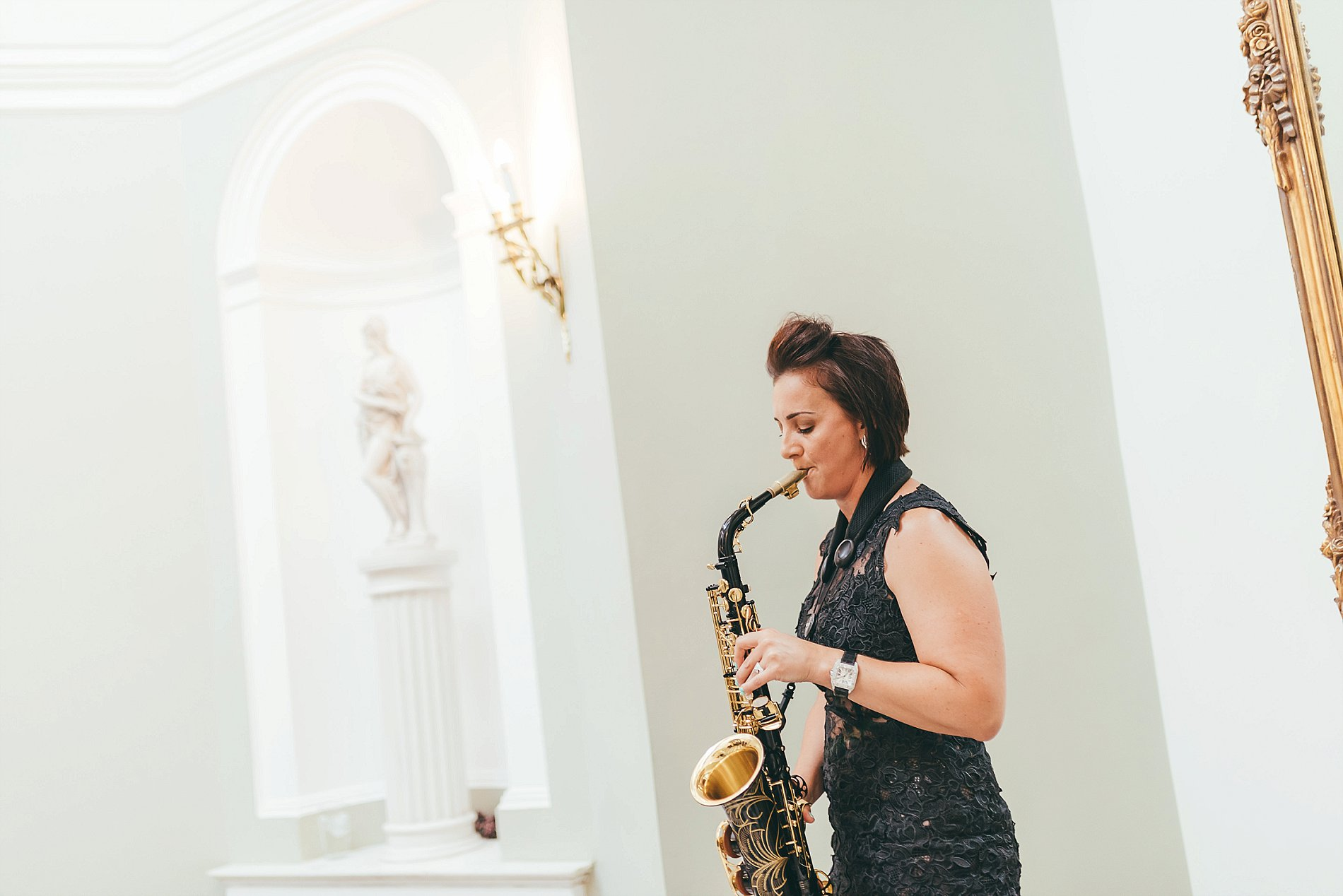 Sassi Holford at Lartington Hall (c) Joel Skingle Photography (43)