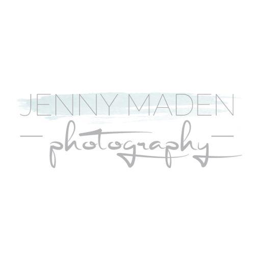 Jenny Maden Photography