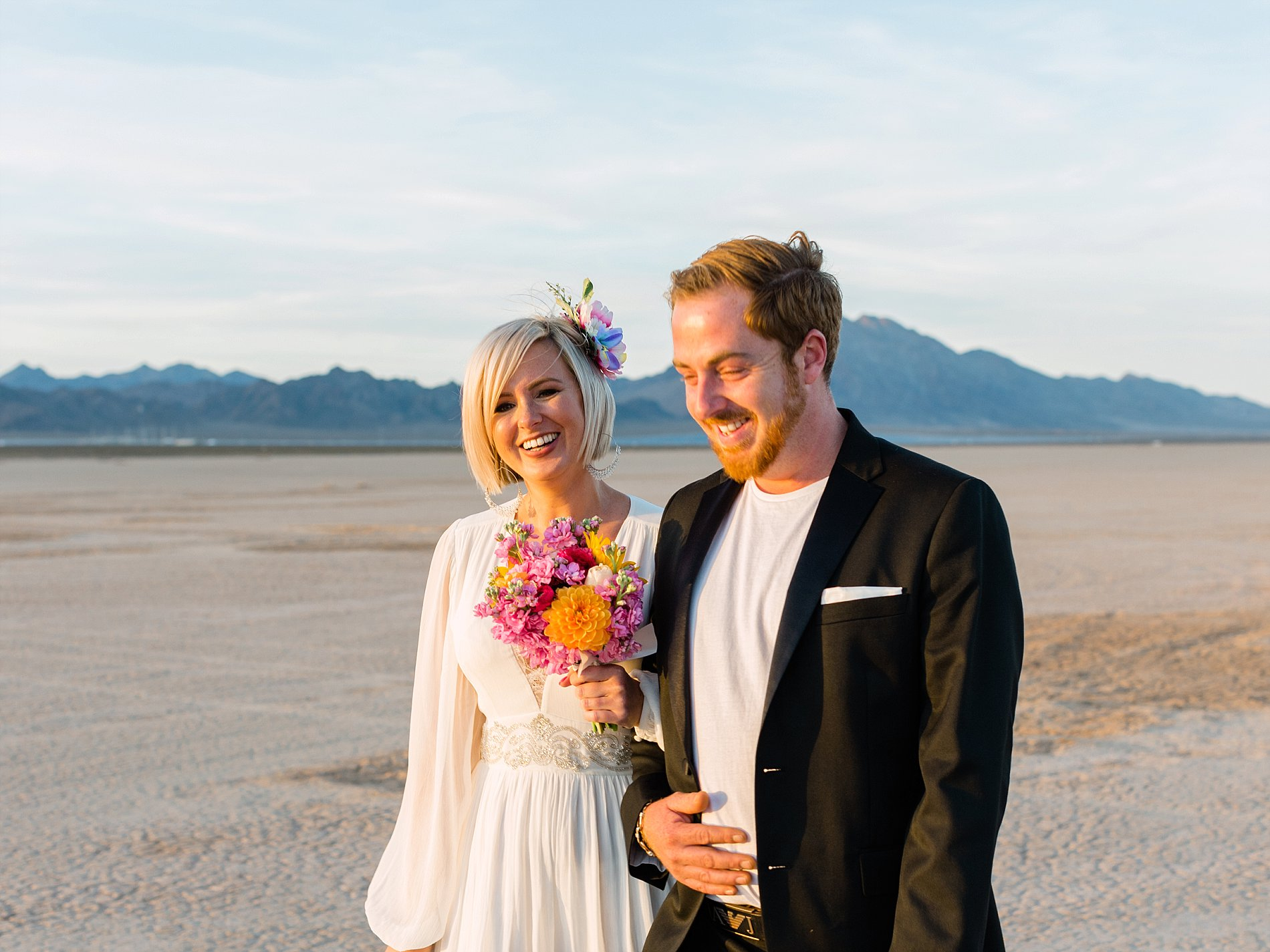 A Cool Wedding in Vegas (c) Gaby J Photography (27)