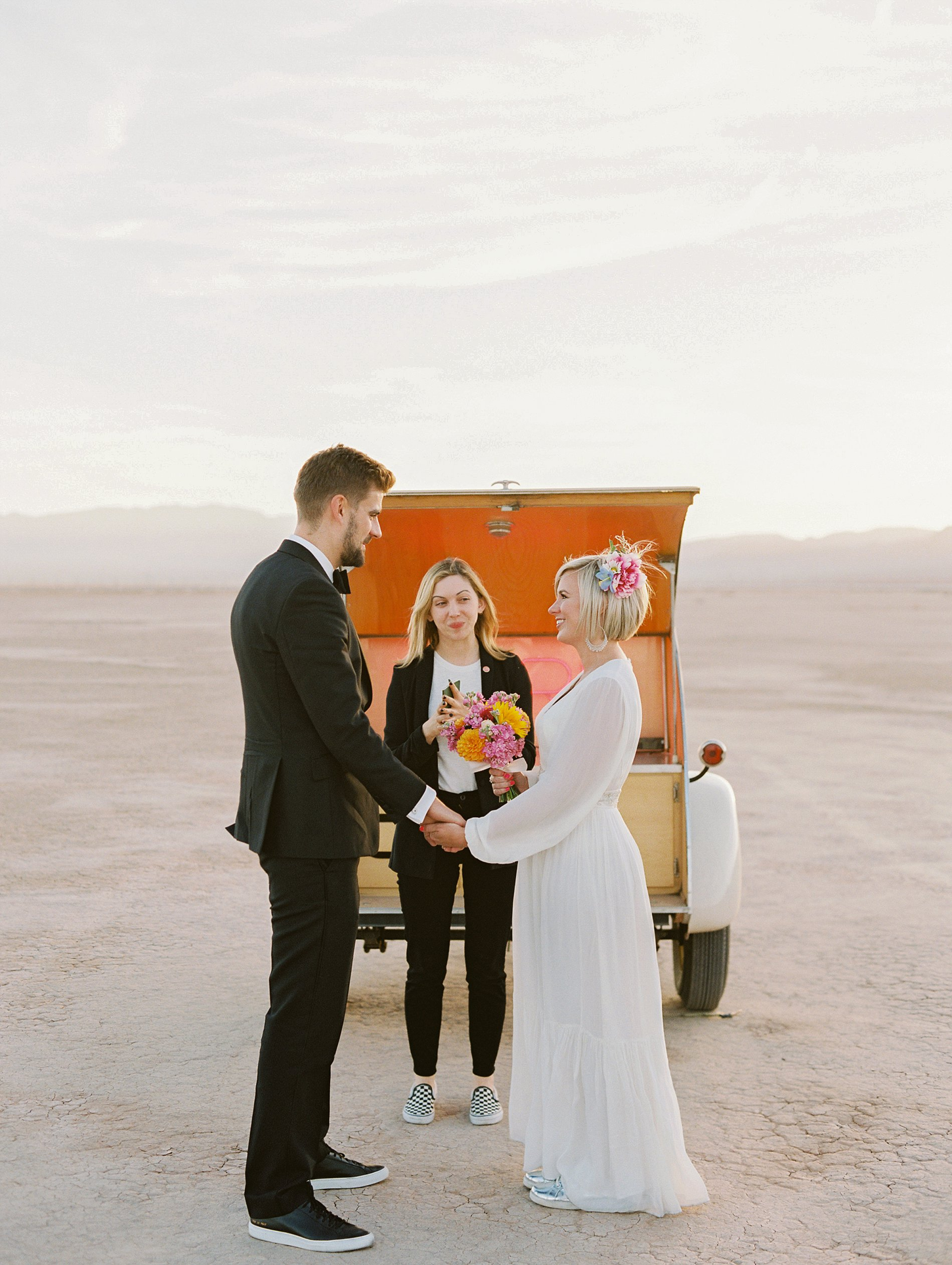 A Cool Wedding in Vegas (c) Gaby J Photography (31)