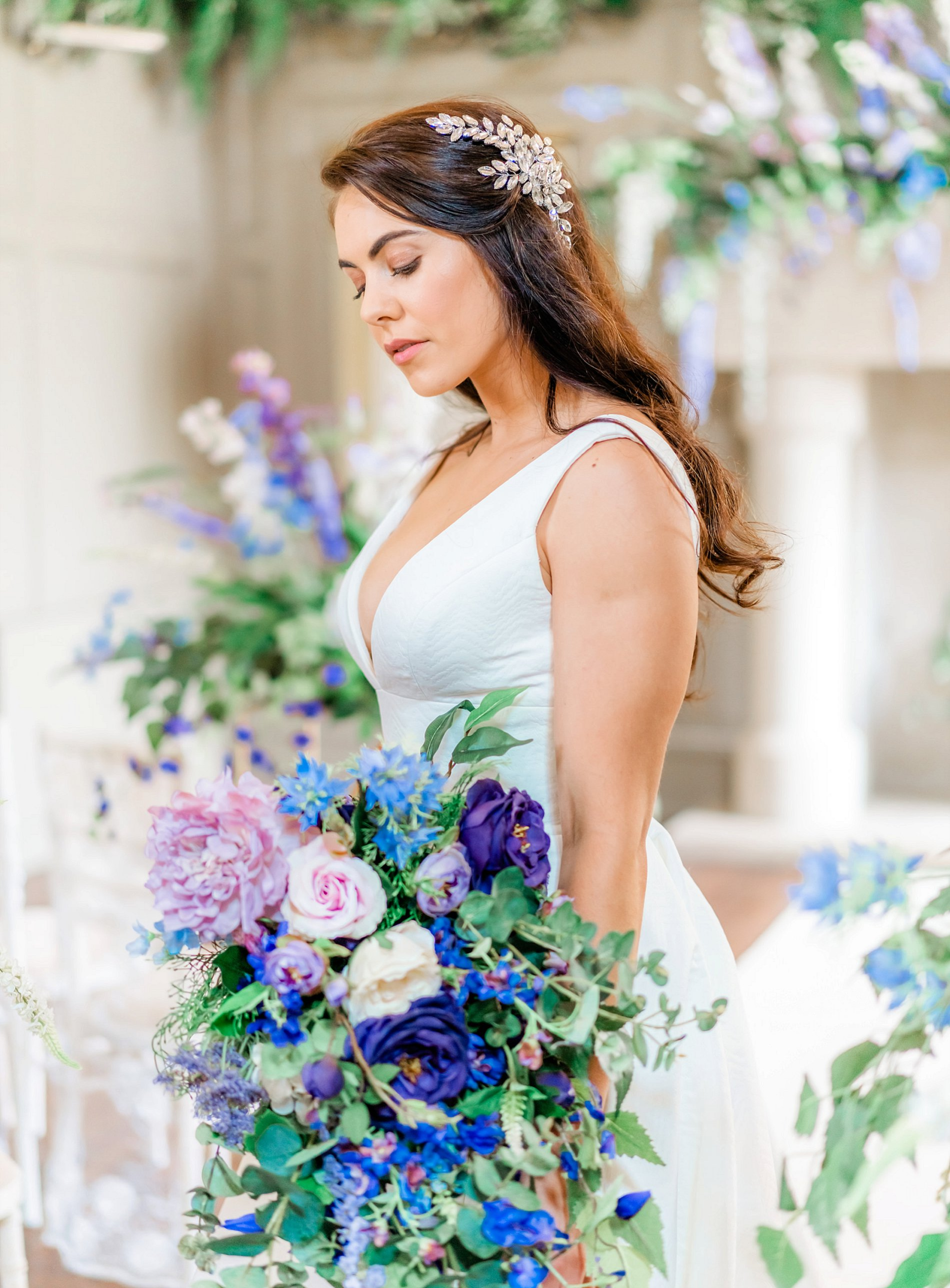 A Styled Shoot at Ellingham Hall (c) Carn Patrick (19)