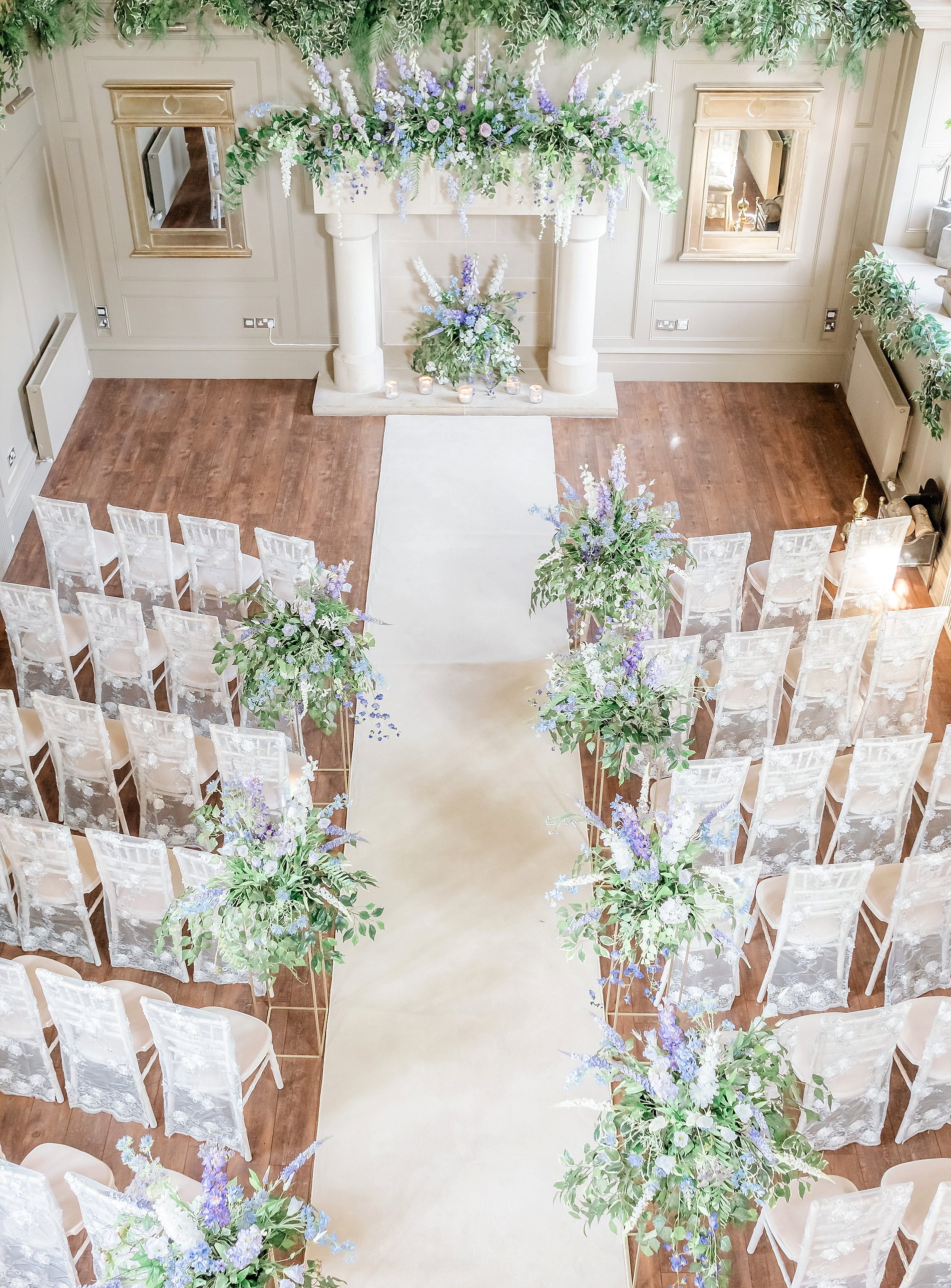 A Styled Shoot at Ellingham Hall (c) Carn Patrick (54)