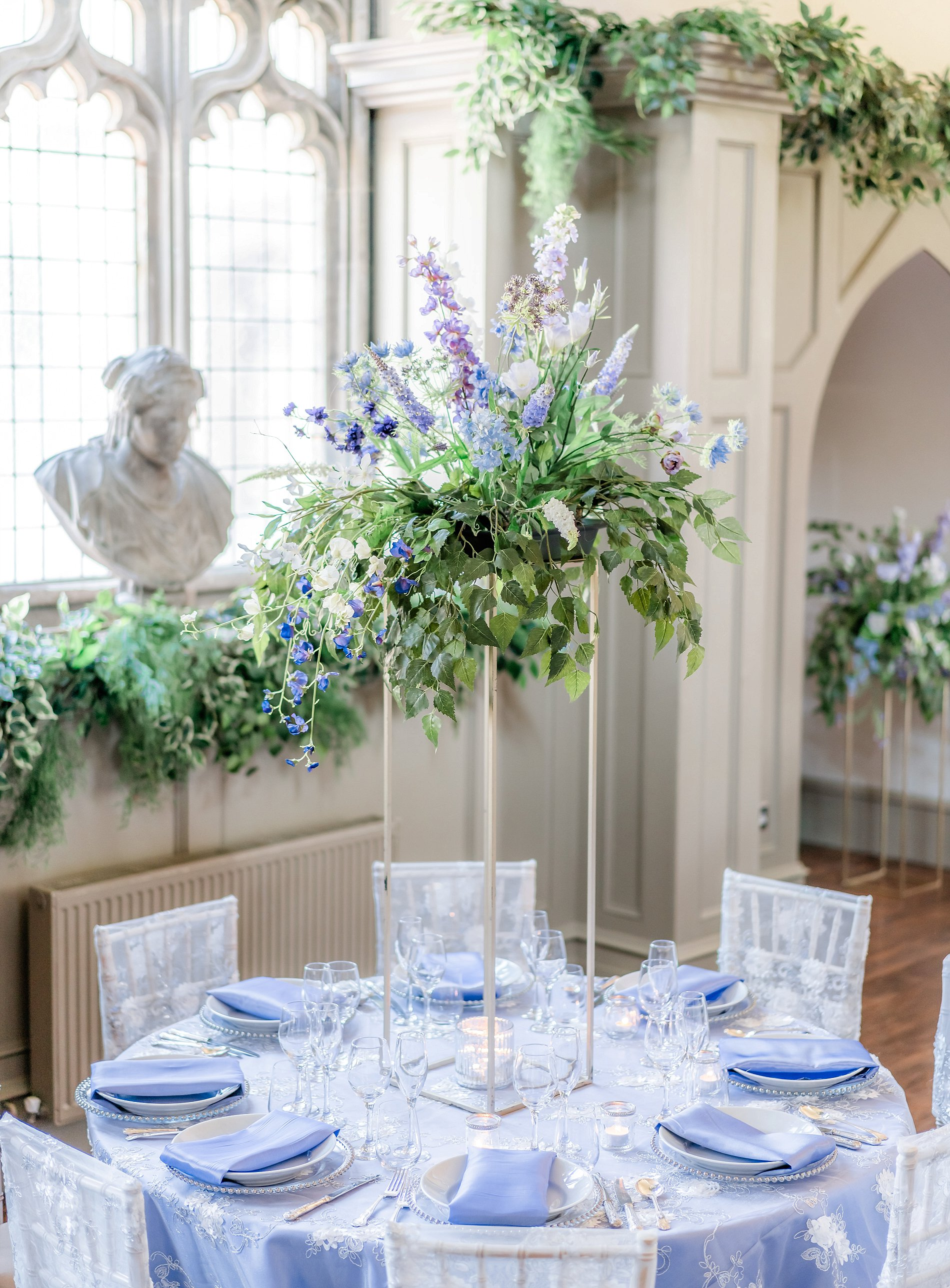 A Styled Shoot at Ellingham Hall (c) Carn Patrick (56)