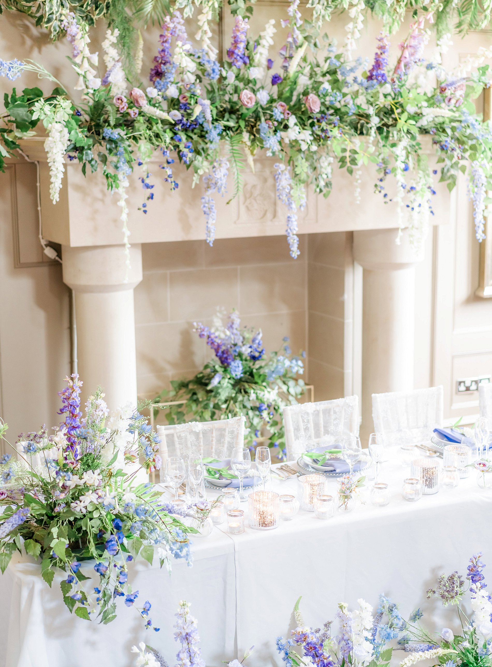 A Styled Shoot at Ellingham Hall (c) Carn Patrick (61)
