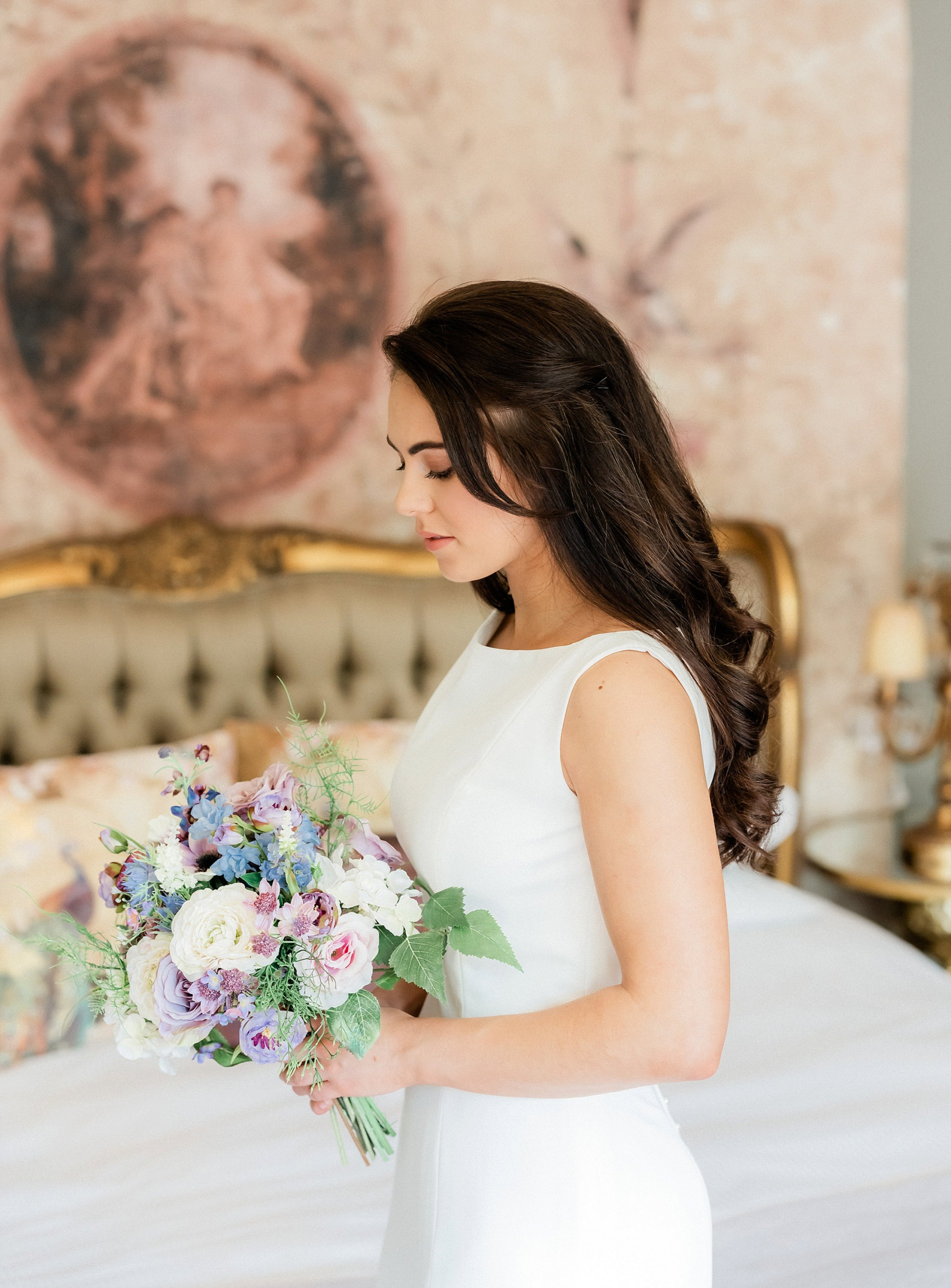 A Styled Shoot at Ellingham Hall (c) Carn Patrick (7)