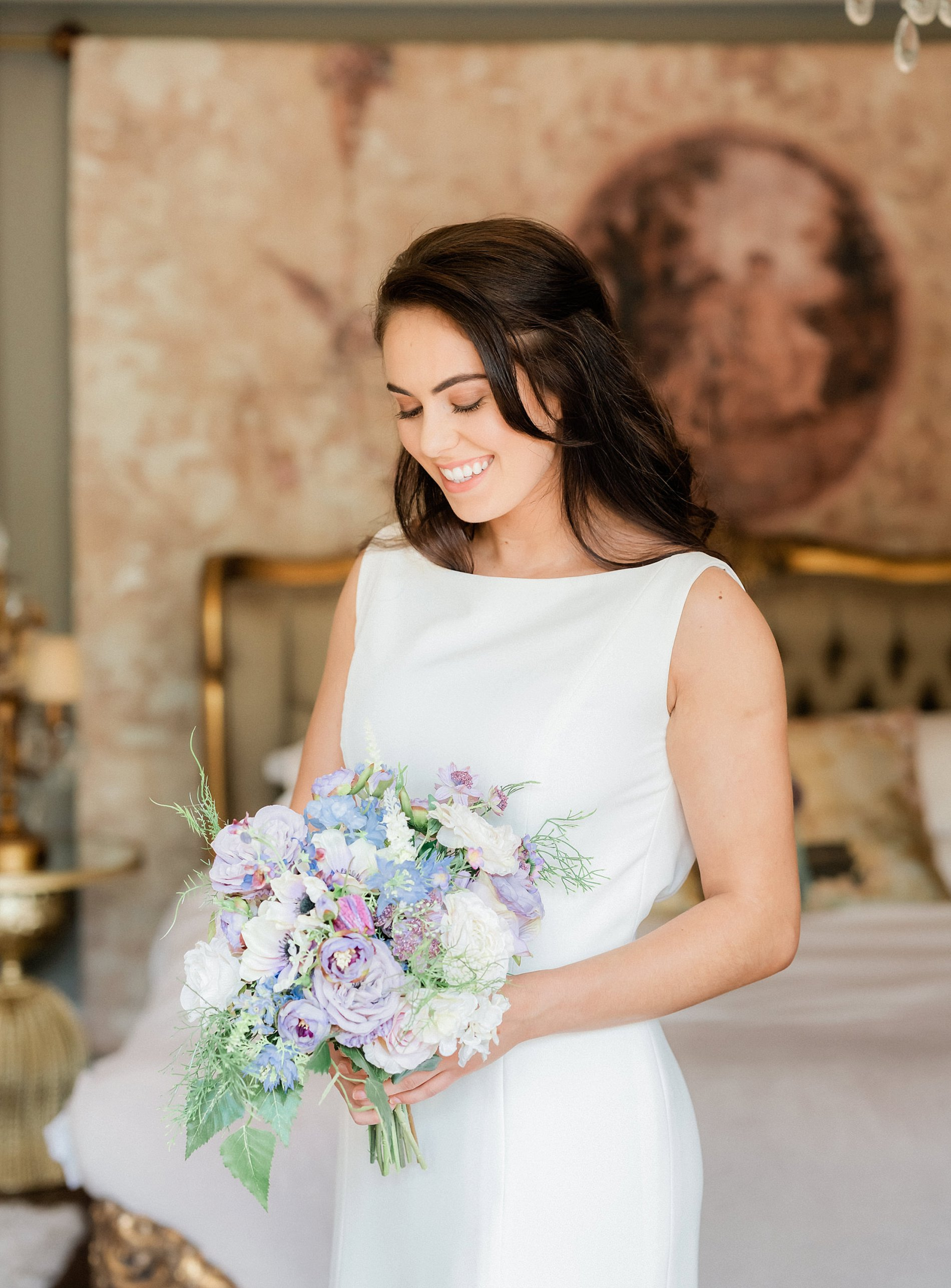 A Styled Shoot at Ellingham Hall (c) Carn Patrick (8)