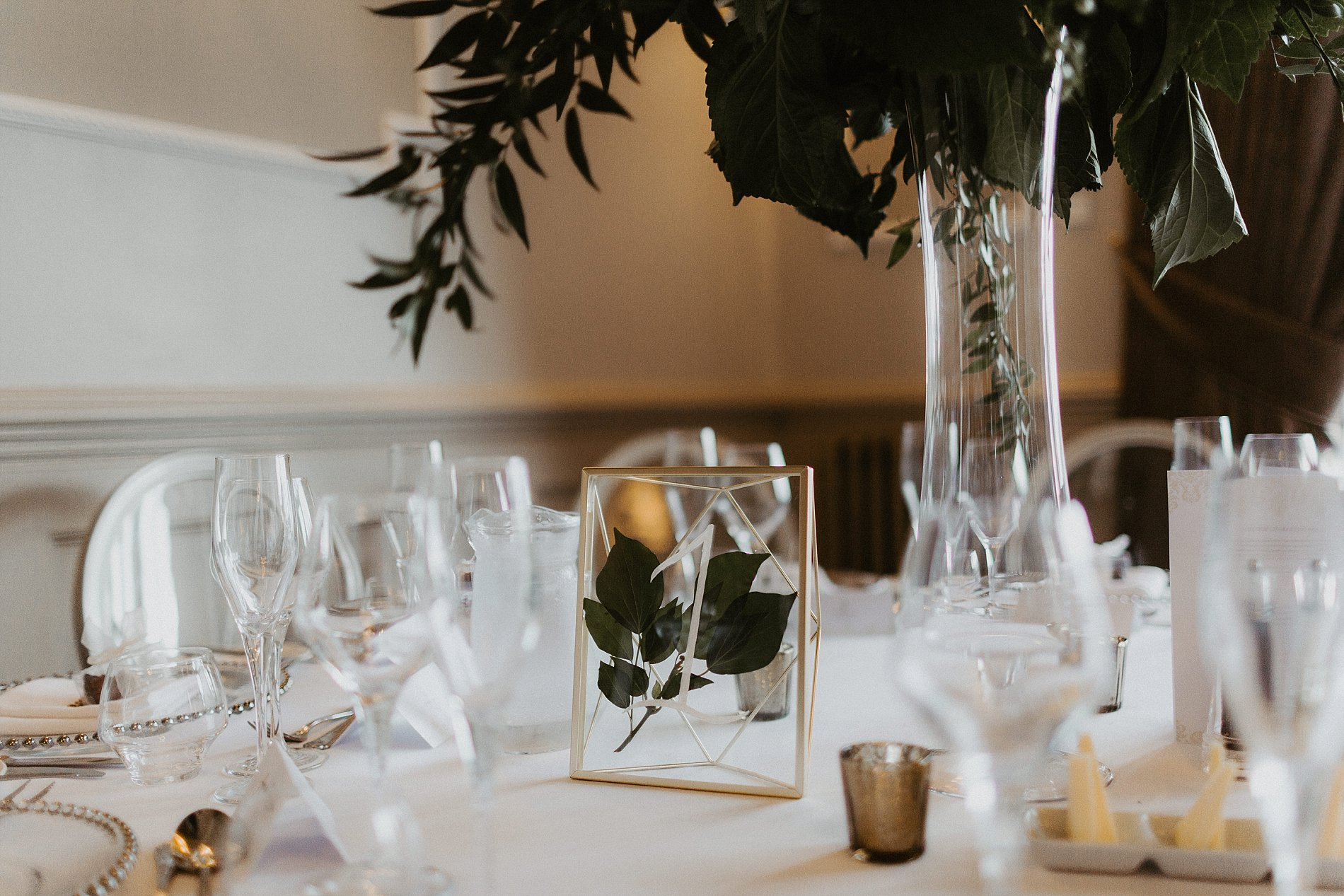 An Elegant Wedding at Matfen Hall (c) The Hendry's (141)