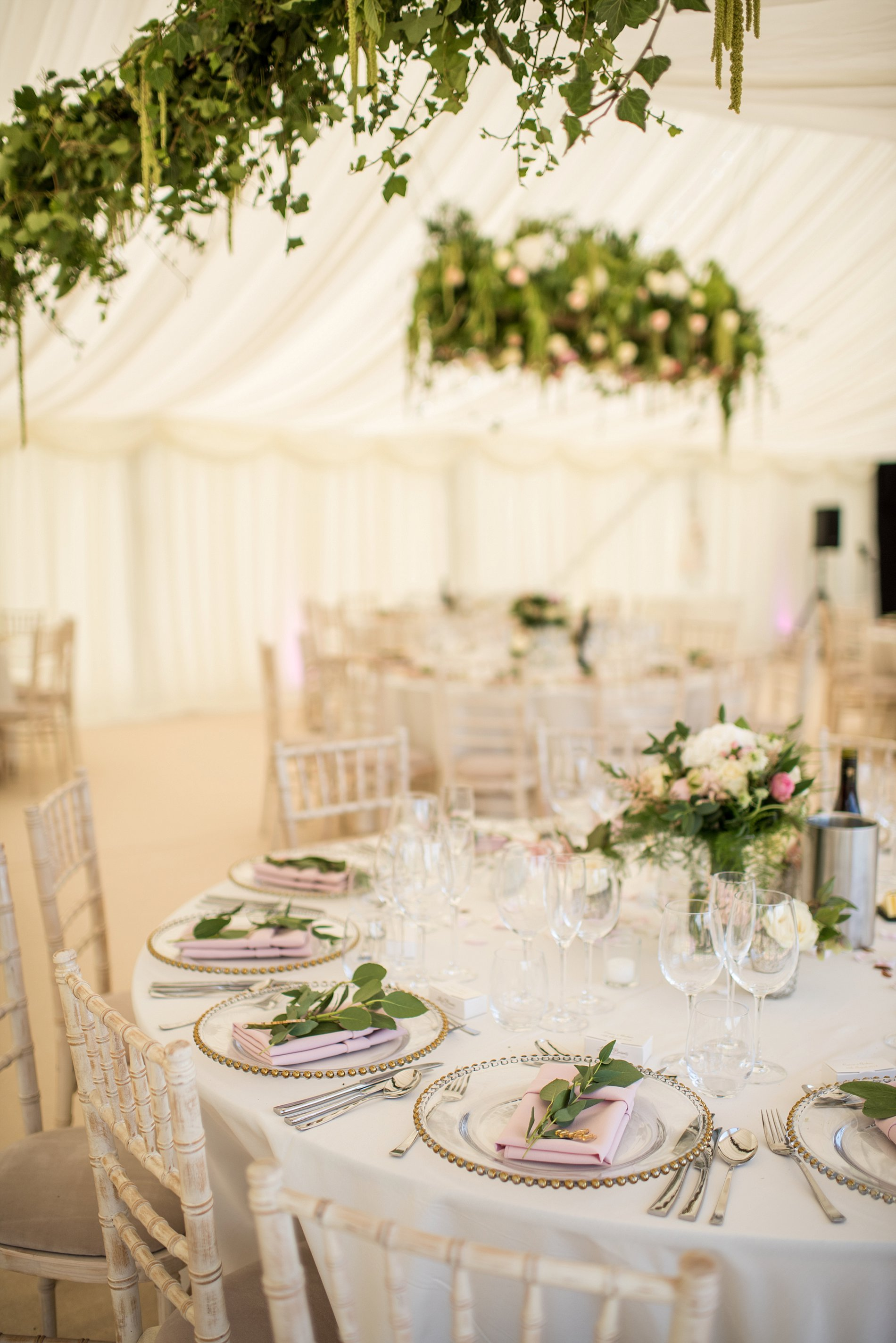 A Stylish Wedding at Broughton Hall (c) Jane Beadnell Photography (66)