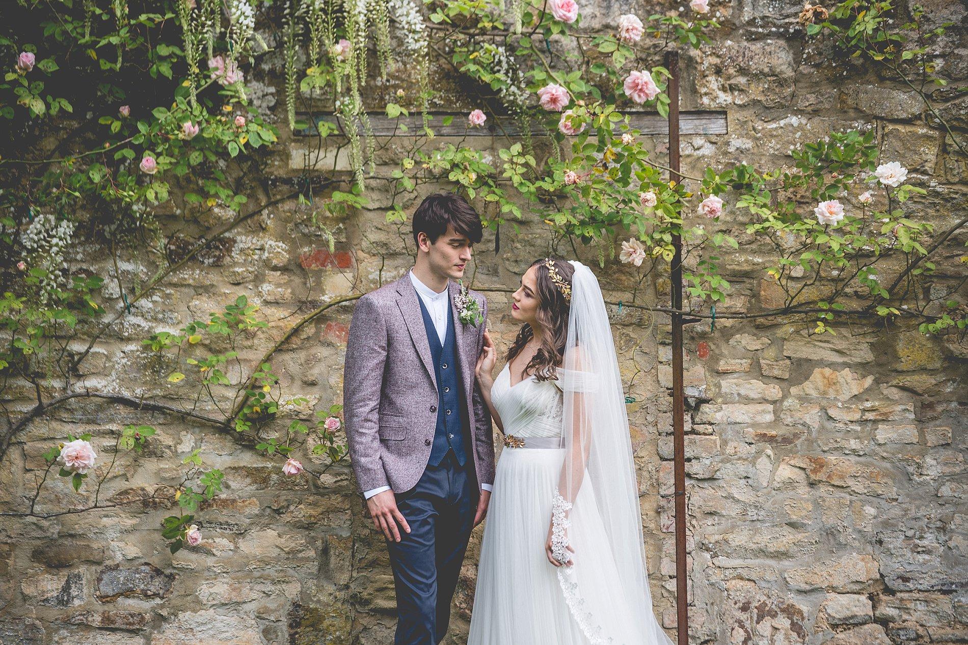 A Styled Bridal Shoot at Eshott Hall (c) Sean Elliott Photography (18)