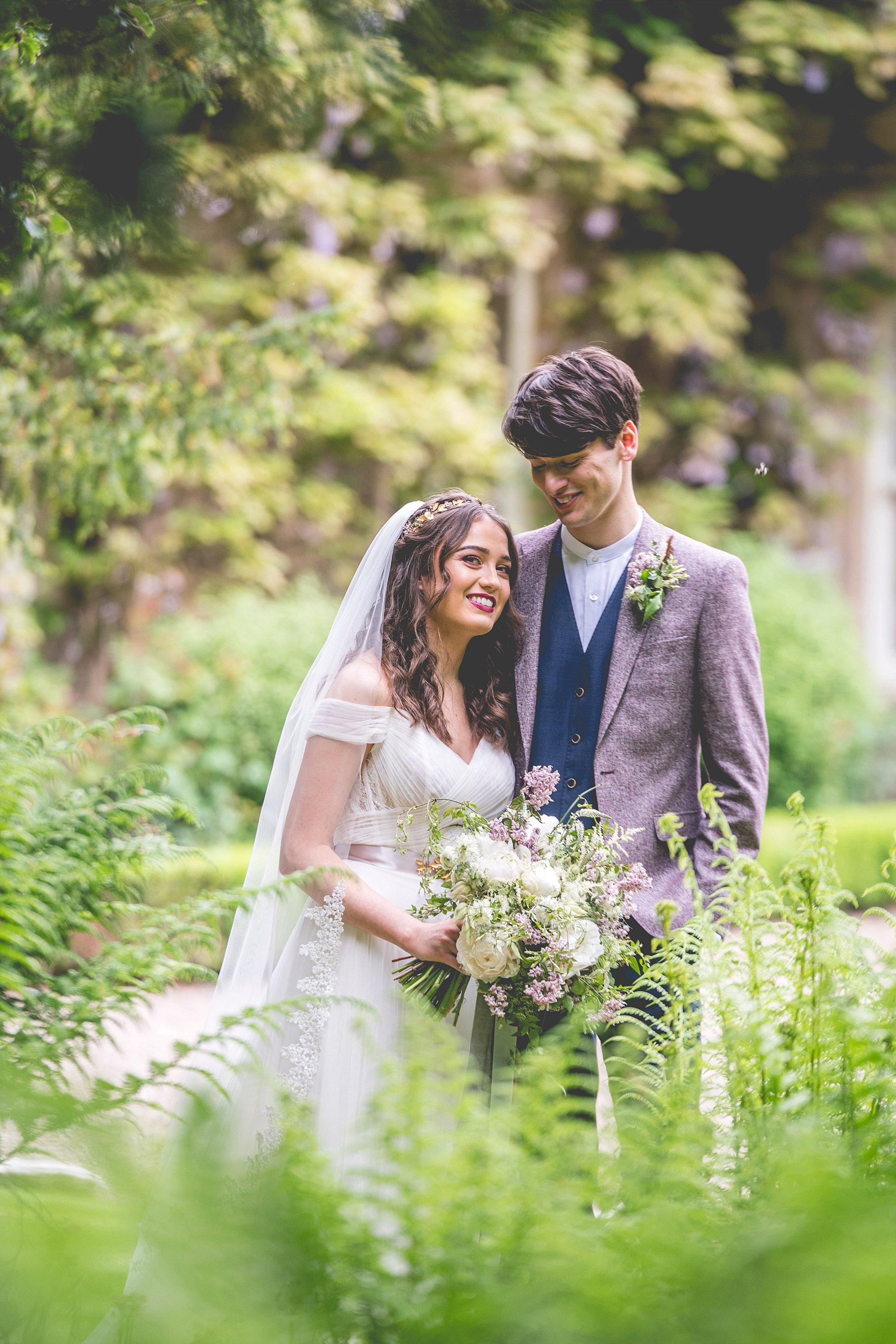 A Styled Bridal Shoot at Eshott Hall (c) Sean Elliott Photography (28)