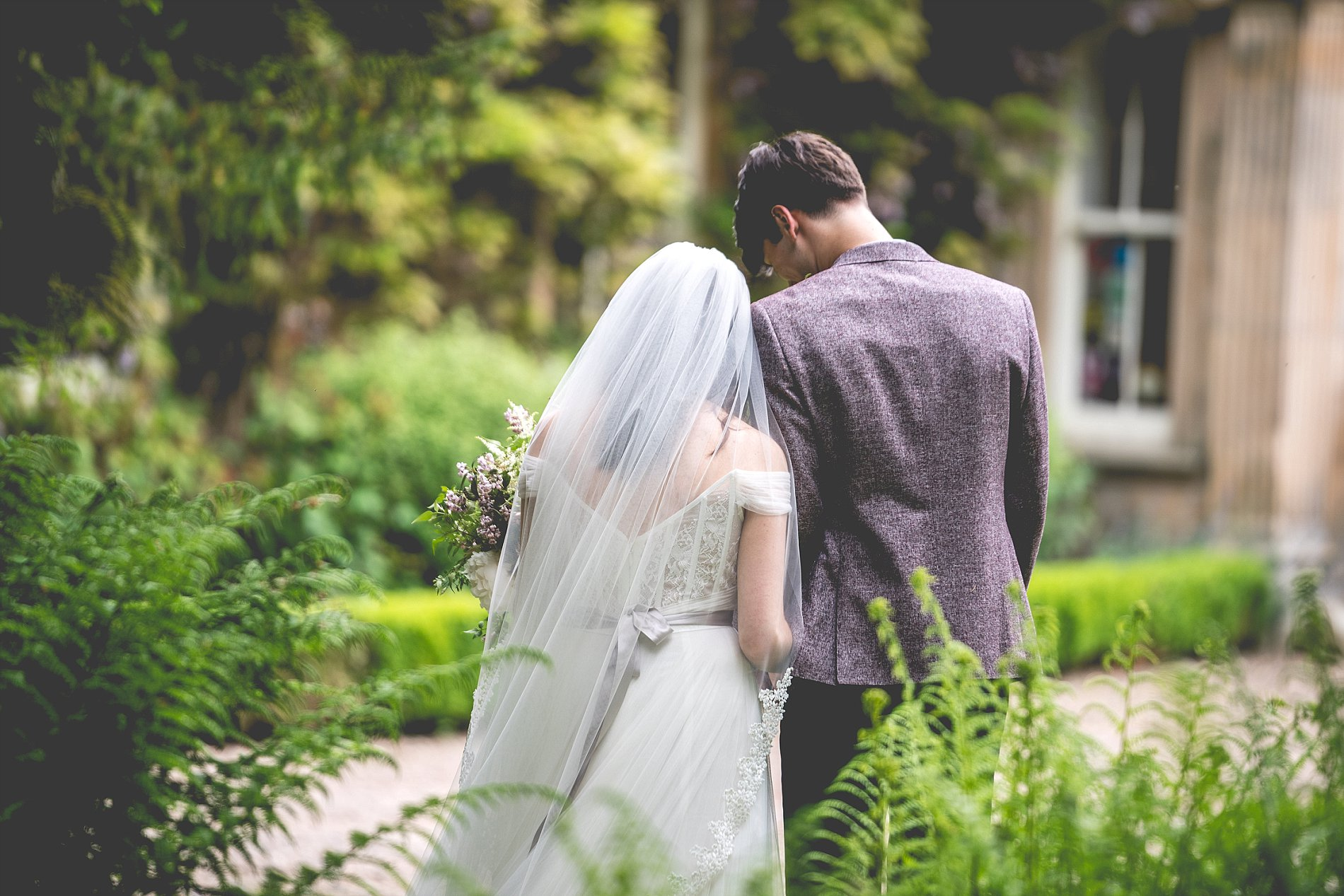 A Styled Bridal Shoot at Eshott Hall (c) Sean Elliott Photography (29)