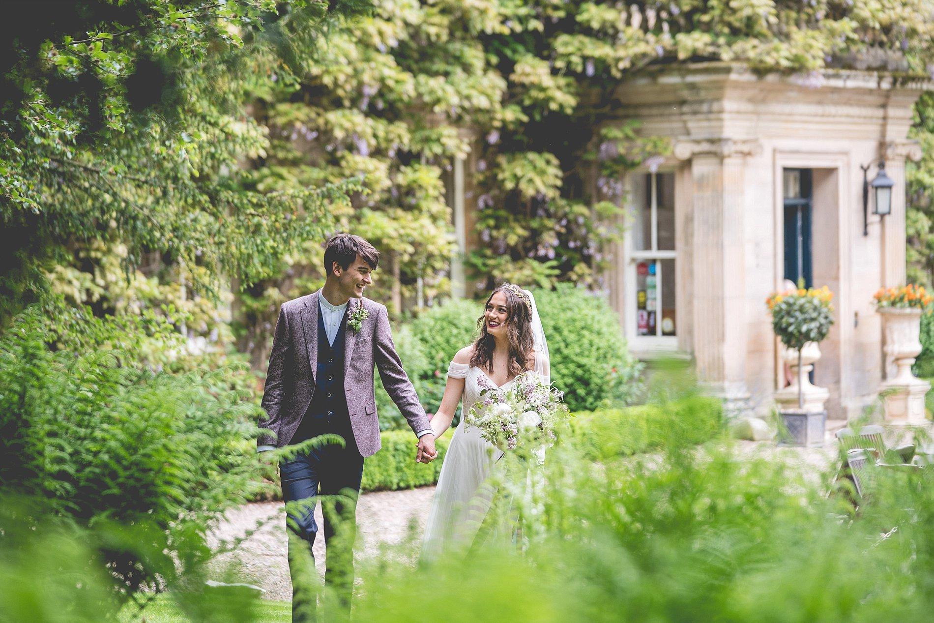 A Styled Bridal Shoot at Eshott Hall (c) Sean Elliott Photography (30)
