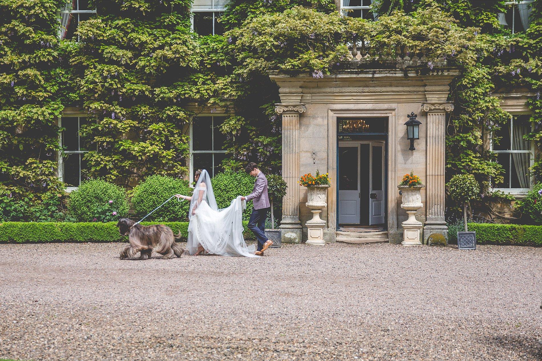 A Styled Bridal Shoot at Eshott Hall (c) Sean Elliott Photography (35)