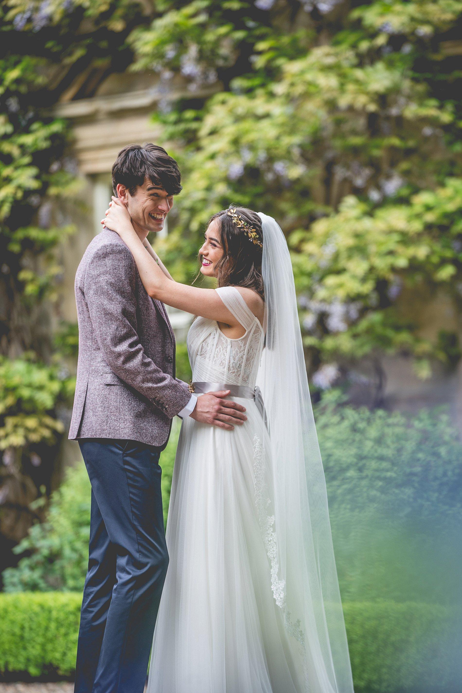 A Styled Bridal Shoot at Eshott Hall (c) Sean Elliott Photography (38)