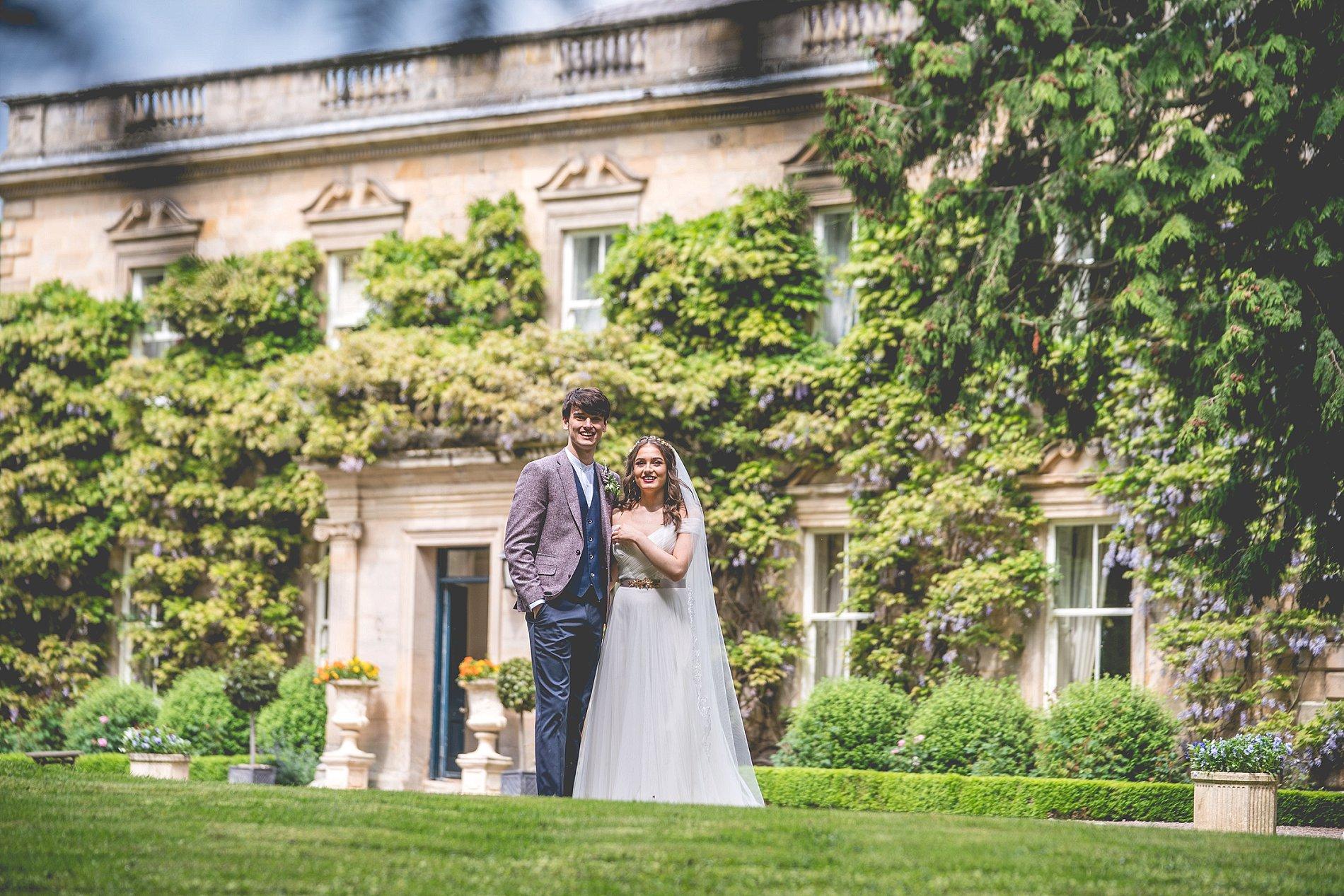A Styled Bridal Shoot at Eshott Hall (c) Sean Elliott Photography (39)