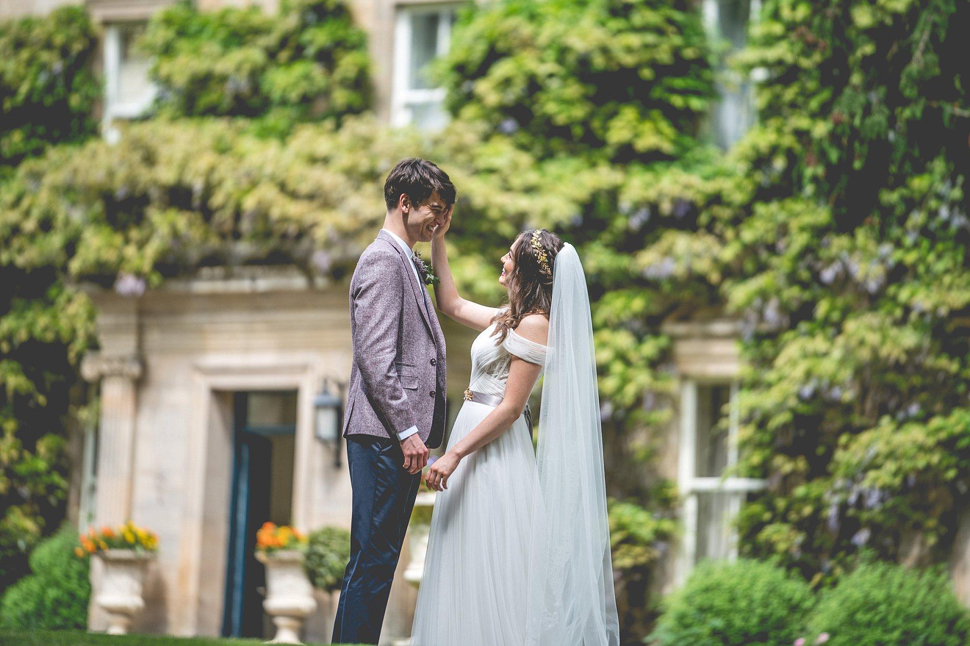 A Styled Bridal Shoot at Eshott Hall (c) Sean Elliott Photography (40)
